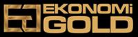 Ekonomi Gold