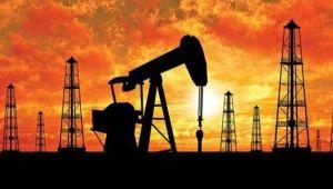 OPEC beklentileriyle Brent petrol 70 dolarda!