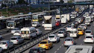 Trafik Sigortası'nda önemli değişiklik! Yeni araç alacaklar dikkat...
