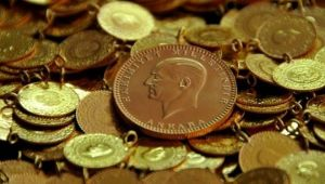 Çeyrek altın fiyatları bugün ne kadar oldu? 19 Şubat 2020 anlık ve güncel çeyrek altın kuru fiyatları