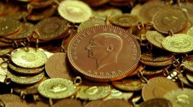 Çeyrek ve gram altın fiyatları bugün ne kadar oldu? 27 Şubat 2020 anlık ve güncel çeyrek altın alış satış fiyatları