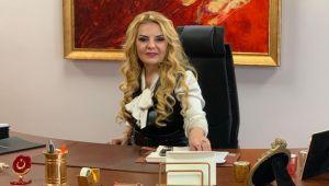 Erzurum Türkiye ve Avrupa'da tıbbi koruyucu maskesi üretim merkezi oluyor