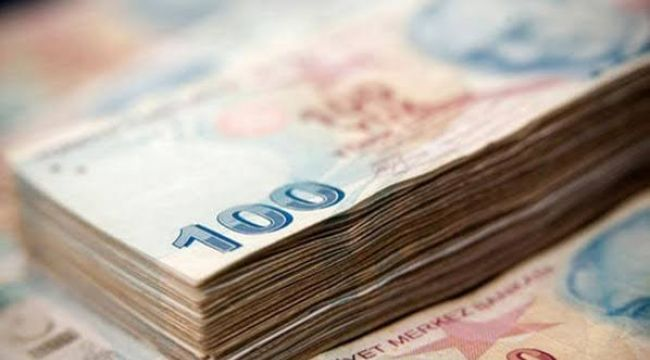 Hisarcıklıoğlu'ndan bankalara destek çağrısı