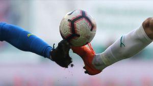 Futbol ligleri 12-13-14 Haziran'da başlatılacak