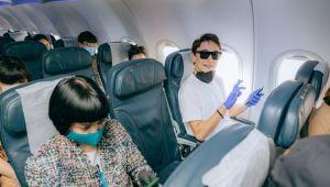 IATA: Sosyal mesafe uçak bileti fiyatlarını yüzde 50 artırabilir