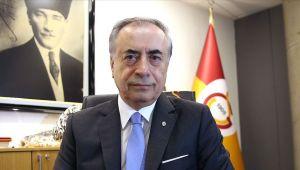 Mustafa Cengiz acil olarak ameliyata alındı