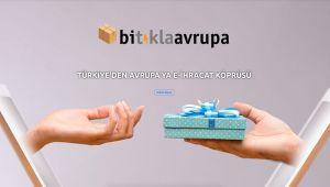 Ticaret Bakanlığı ile Amazon Türkiye arasında dijital eğitim iş birliği