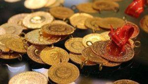 Altın fiyatları 1 Haziran: Gram ve altın fiyatları haftaya nasıl başladı?