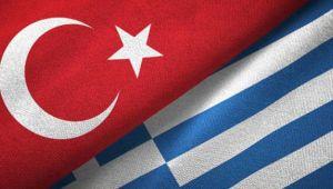 Yunanistan'dan Türkiye'ye 'diyaloğa açığız' mesajı