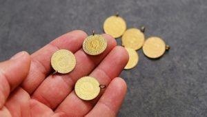 Altın fiyatlarında son durum… 20 Temmuz gram ve çeyrek altın fiyatları