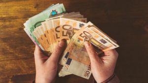 Dolar ne kadar oldu? Euro 8 TL'nin üzerinde… (27.07.2020)