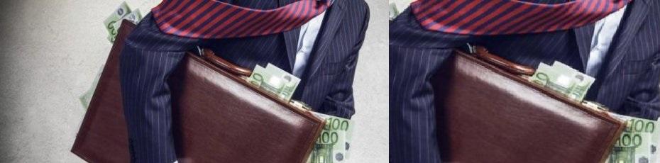 Salgın milli gelirden yüzde 5.8-11 götürür