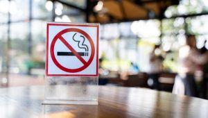 Sigaraya zam mı geldi? 4 Temmuz 2020 son dakika: Sigara fiyatları artacak mı?