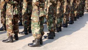 Bedelli askerlik temmuz-aralık dönemi ücretleri belli oldu (2020 bedelli askerlik ücreti ne kadar?)