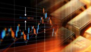 Çeyrek ve gram altın fiyatları bugün ne kadar oldu? 14 Ağustos 2020 anlık ve güncel altın fiyatları