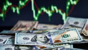 Dolar kuru bugün ne kadar? (14 Ağustos 2020 dolar - euro fiyatları)