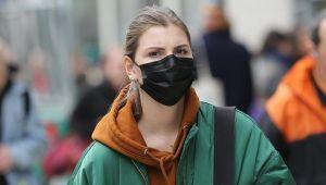 Fransa'da koronavirüsten ölenlerin sayısı 30 bin 388'e yükseldi