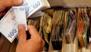 Orman köylülerine kullandırılacak kredilerde düzenleme