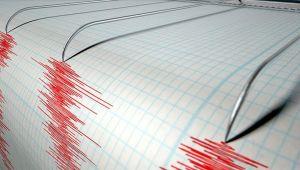 Son dakika deprem haberleri: Kandilli son depremler – 8 Ağustos