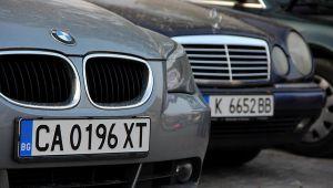 Son dakika... Türkiye'de bulunan yabancı plakalı araçlarla ilgili önemli karar