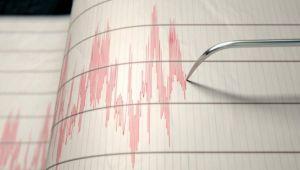 AFAD ve Kandilli Rasathanesi son depremler listesi