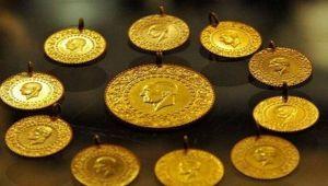 Altın fiyatları 28 Eylül: Son dakika gram ve çeyrek altın fiyatları düşüşte!