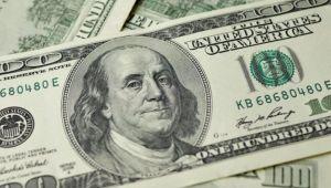 Dolar ne kadar oldu? (21.09.2020)