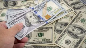 Dolar ne kadar, euro kaç TL? Son dakika güncel döviz kurları 1 Ekim 2020