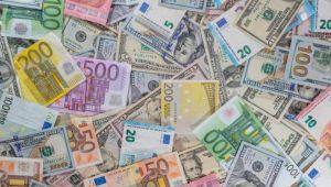 Dolar ne kadar oldu? Euro ve altın yükselişte!
