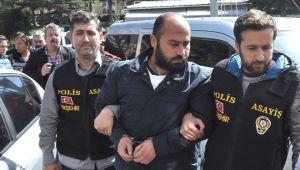 Eskişehir'de 4 akademisyeni öldüren Volkan Bayar davasında karar
