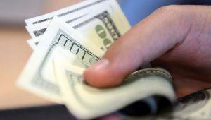 Son dakika… Yıl sonu dolar ve enflasyon beklentisinde önemli artış