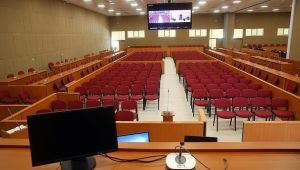 Yargıtaydaki 'Selam Tevhid' kumpası davasında 24 sanığa ağırlaştırılmış müebbet hapis cezası istendi