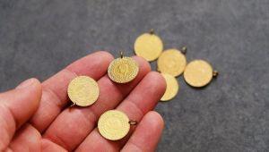 Canlı altın fiyatları! 19 Ekim Altın fiyatları döviz! Son dakika: Anlık Gram altın çeyrek altın ne kadar?