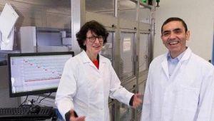 Olimpiyatların kaderi Türk bilim insanlarının elinde