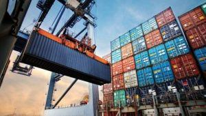 Dış ticaret açığı kasım ayında yüzde 153 arttı