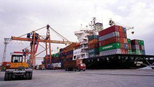 Ege İhracatçı Birlikleri'nin ihracatı yüzde 16 arttı