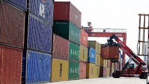 Miktar bazında en fazla ihracat artışı İtalya'ya yapıldı