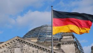 Almanya'da şirket iflasları şubatta azaldı