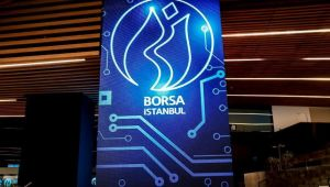 Beşiktaş borsada da rakiplerini geride bıraktı
