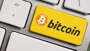 Binance'ın CEO'sundan cesur açıklama: Hiçbir güç Bitcoin projesine son veremez