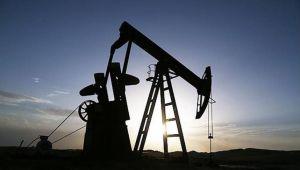 Brent petrolün varili 67,44 dolar