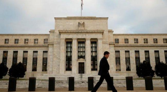 Fed'den dijital para birimi kararı