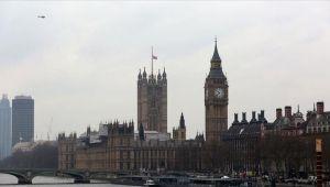 İngiltere'de işsizlik oranı geriledi