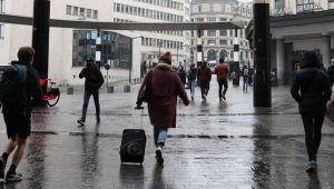 Belçika'dan turizm kararı! 1 Temmuz'da başlıyor