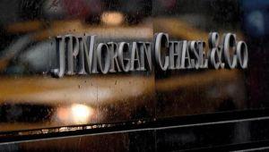 JP Morgan, Türkiye'nin büyüme tahminini yüzde 6.8'e çıkardı