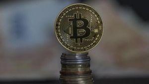 Kripto parada milyar dolarlık vurgun! Ünlü şirketin sahipleri ortadan kayboldu