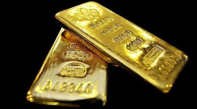 Son dakika... Altın fiyatları hareketlendi! İşte altın fiyatlarındaki yükselişin nedeni