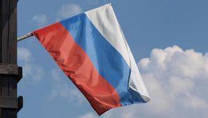 Rusya'da imalat PMI geriledi