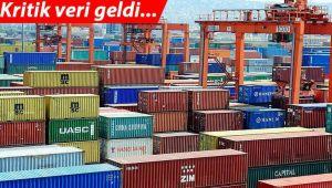 Son dakika... Bakan Muş: Haziran'da Cumhuriyet tarihinin en yüksek ihracat rakamına ulaştık