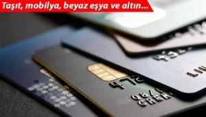 Son dakika... BDDK'dan kredi kartı taksit sayısına düzenleme